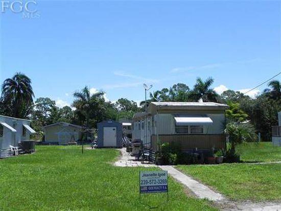 27578 Tarpon Way, Bonita Springs, FL 34134