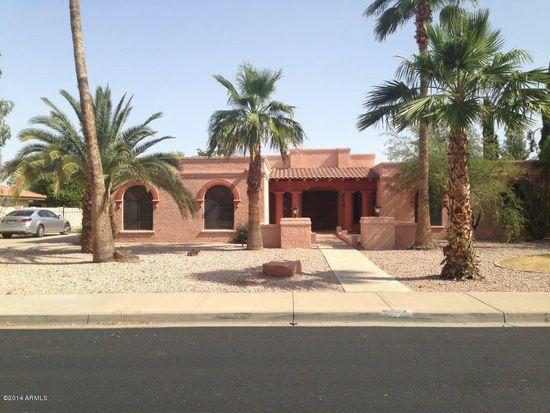 2302 E Jensen St, Mesa, AZ 85213