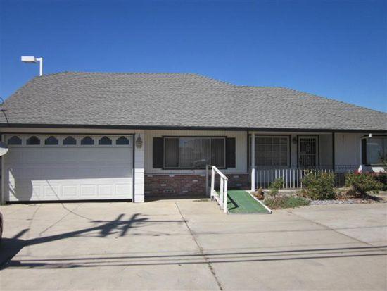 2879 Colusa Hwy, Yuba City, CA 95993
