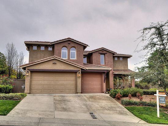 4293 Arenzano Way, El Dorado Hills, CA 95762