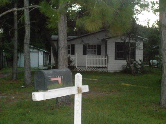 1932 Chenango Ave, Clearwater, FL 33755