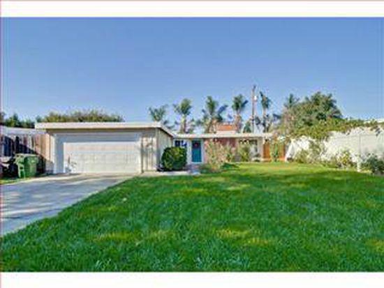 3407 Snively Ave, Santa Clara, CA 95051