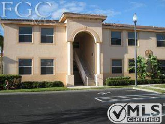 15441 Bellamar Cir APT 1122, Fort Myers, FL 33908