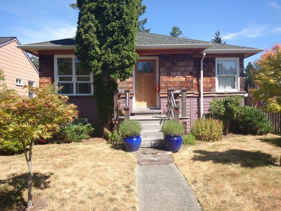 7910 30th Ave SW, Seattle, WA 98126