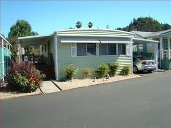 225 Mount Hermon Rd SPC 140, Scotts Valley, CA 95066
