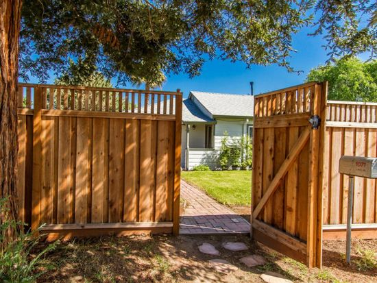 1071 Lovell Ave, Campbell, CA 95008