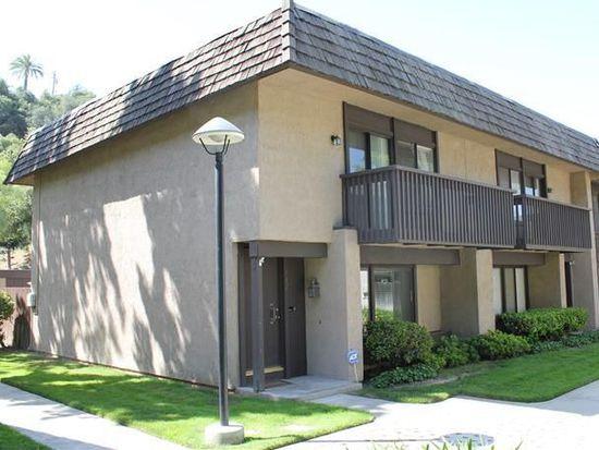 762 Smokewood Ln, San Dimas, CA 91773
