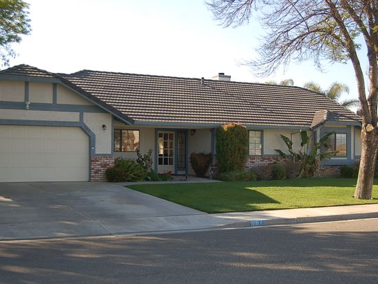 587 Real Ave, Newman, CA 95360