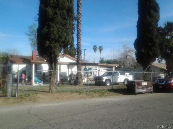 7093 Glasgow Ave, San Bernardino, CA 92404