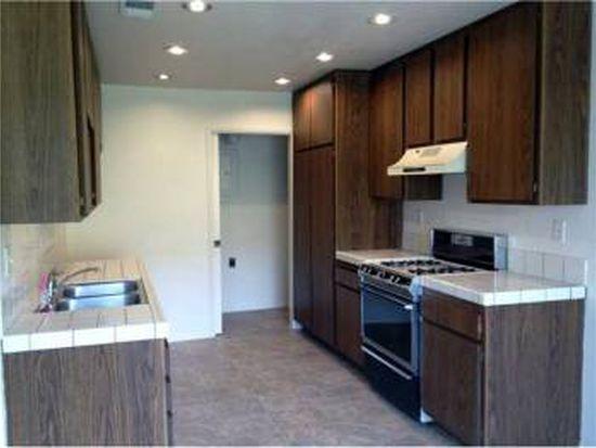 4241 Mesa Vista Way UNIT 4, Oceanside, CA 92057