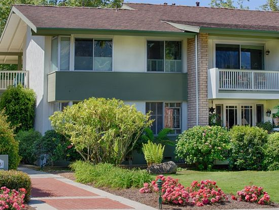 2805 Miradero Dr APT E, Santa Barbara, CA 93105