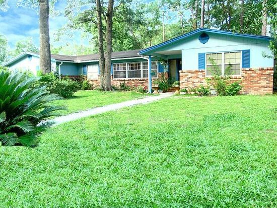 5611 NW 32nd St, Gainesville, FL 32653
