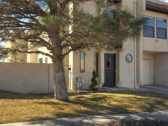 10136 Gutierrez Rd NE, Albuquerque, NM 87111
