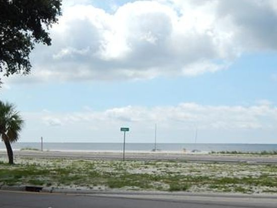 504 W Beach Blvd, Long Beach, MS 39560