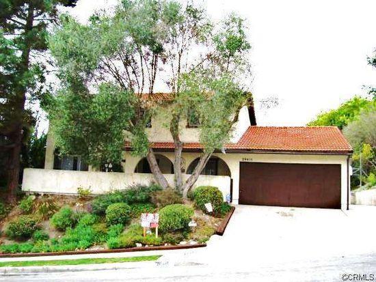 29415 Indian Valley Rd APT C, Rancho Palos Verdes, CA 90275