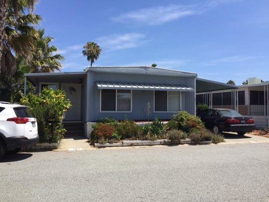 2151 Oakland Rd SPC 439, San Jose, CA 95131