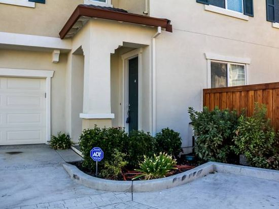 1181 N Station Dr, Vacaville, CA 95688