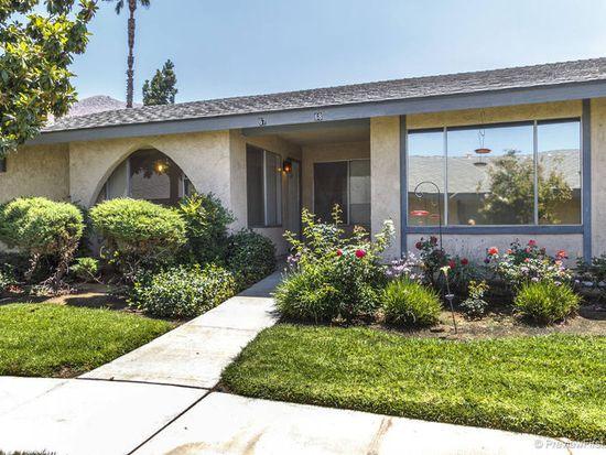 2891 Canyon Crest Dr APT 67, Riverside, CA 92507