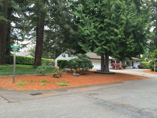 8002 Shadywood Ln SW, Lakewood, WA 98498