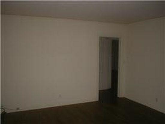 1531 Abrams Rd, Dallas, TX 75214