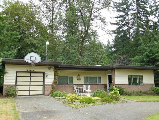 22928 Upper Dorre Don Way SE, Maple Valley, WA 98038