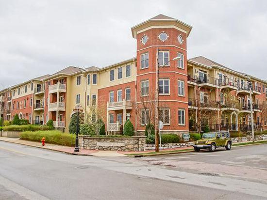 800 Woodland St APT 210, Nashville, TN 37206