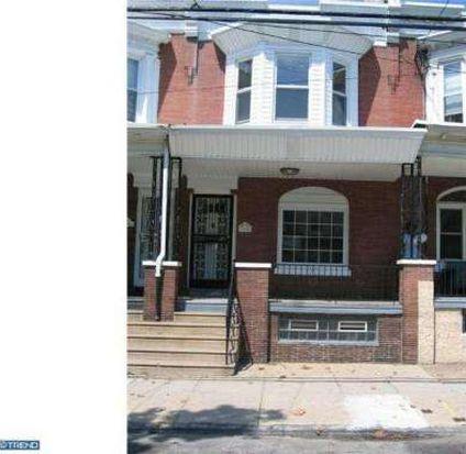 710 S 51st St, Philadelphia, PA 19143