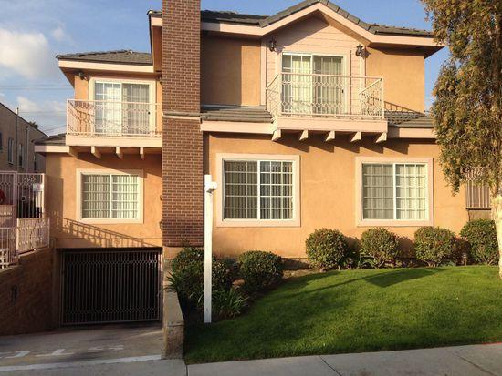 425 W California Ave APT 103, Glendale, CA 91203