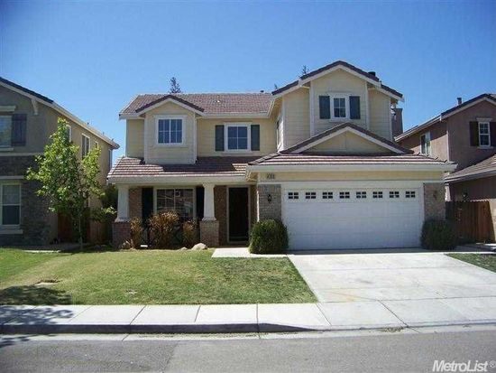 4303 Lindsey Ln, Tracy, CA 95377