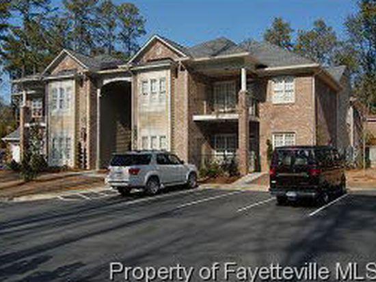 2671 Lockwood Rd UNIT 104, Fayetteville, NC 28303