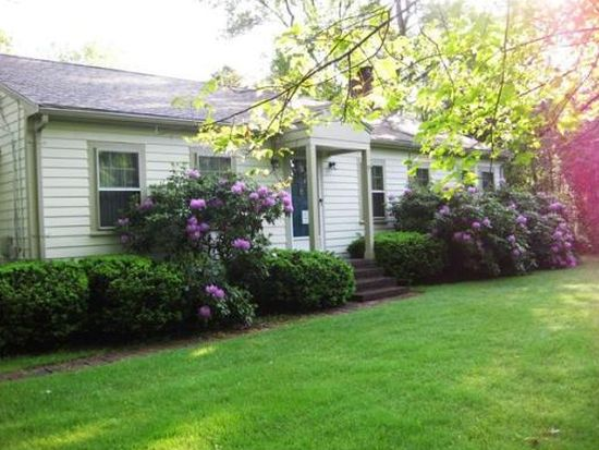 176 Boston Post Rd, Wayland, MA 01778