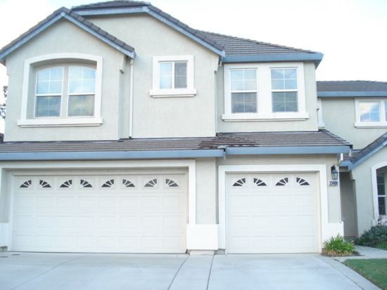 33400 Pintail St, Woodland, CA 95695