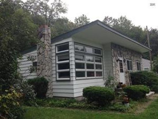 1578 Slaterville Rd, Ithaca, NY 14850