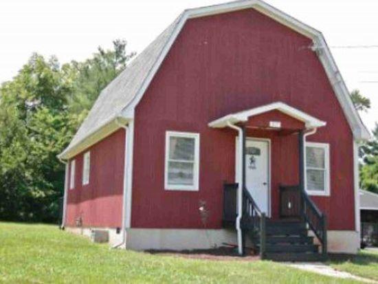 97 Birchtree Ln, Concord, VA 24538