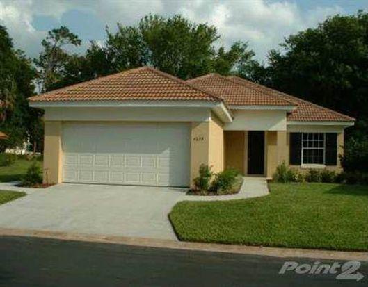 4028 Golfside Dr, Orlando, FL 32808