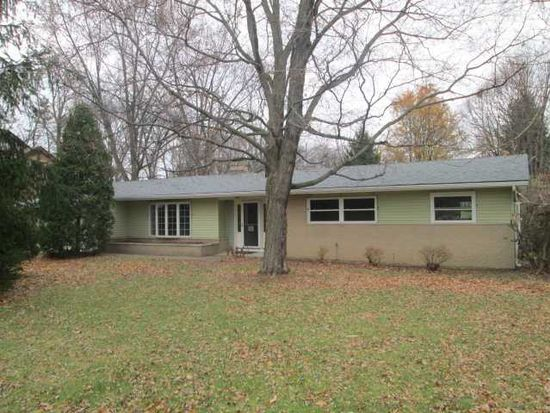 3596 Smiley Rd, Hilliard, OH 43026