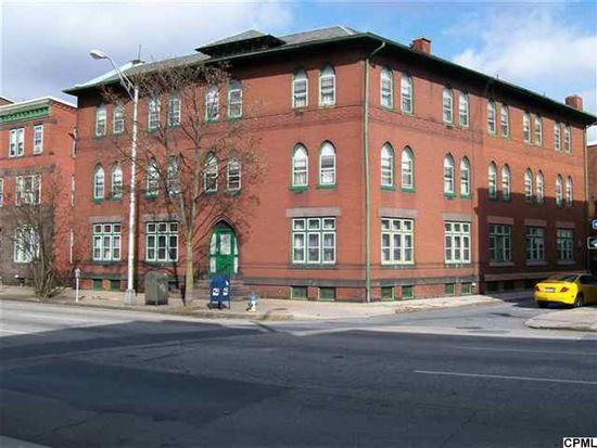603-605 N 2nd St, Harrisburg, PA 17101
