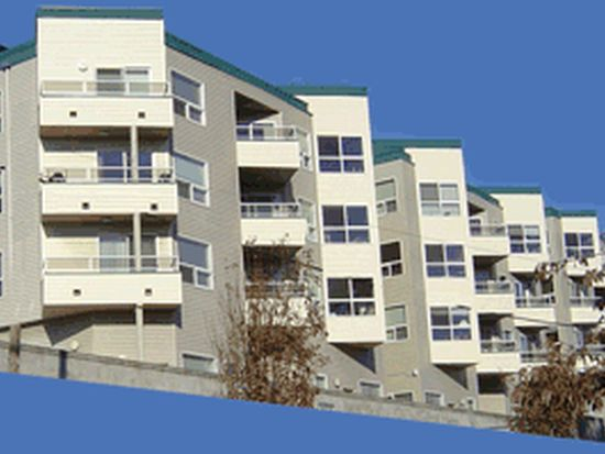 4250 Aurora Ave N APT A205, Seattle, WA 98103