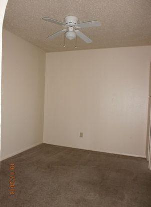 4513 Sunnyview Dr APT 1114, Oklahoma City, OK 73135