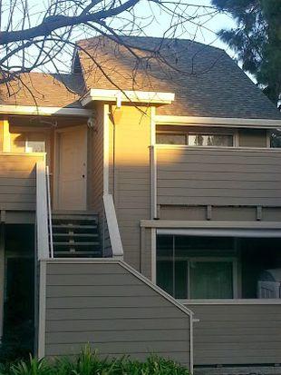 428 Shadowgraph Dr, San Jose, CA 95110