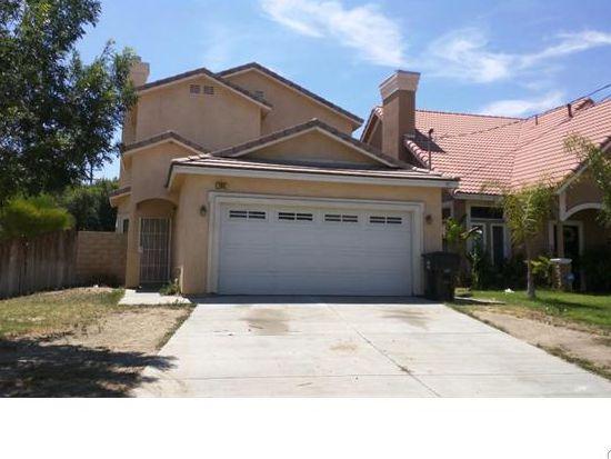 100 N Allen St, San Bernardino, CA 92408