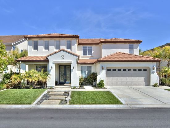 6433 Green Castle Cir, Discovery Bay, CA 94505