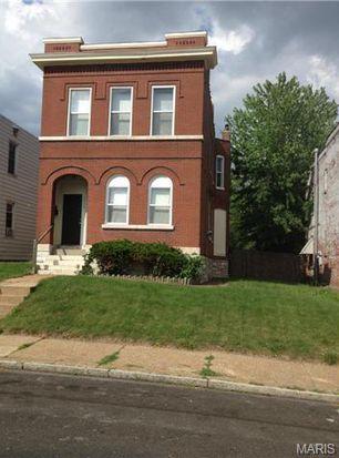 4243 Meramec St, Saint Louis, MO 63116