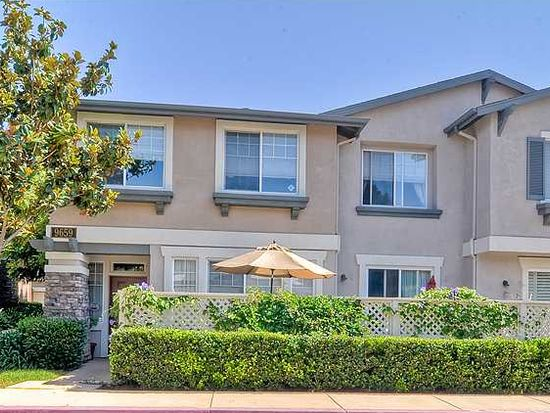 9659 W Canyon Ter UNIT 3, San Diego, CA 92123