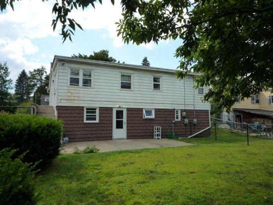 33 Leonard Ave, Plattsburgh, NY 12901