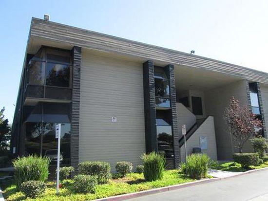 4550 Kearny Villa Rd STE 221, San Diego, CA 92123