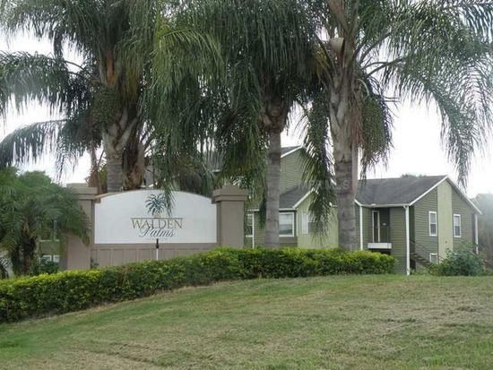 4760 Walden Cir # 260, Orlando, FL 32811