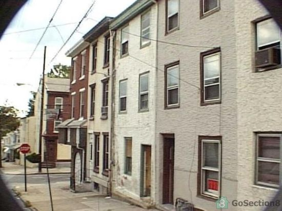 124 E Marshall St # 1, Norristown, PA 19401