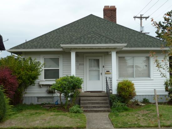 3636 SE 68th Ave, Portland, OR 97206