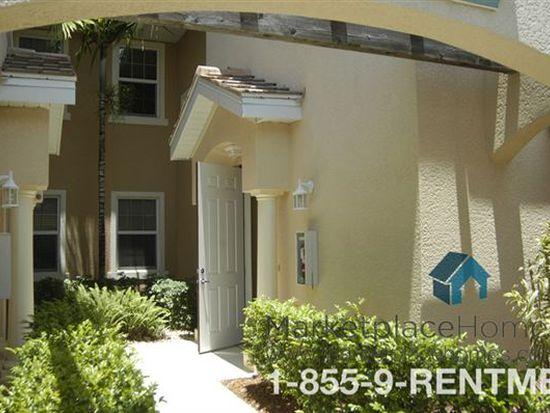 10644 Pelican Preserve Blvd APT 202, Fort Myers, FL 33913